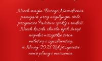 Kartka_z_yczeniami.png